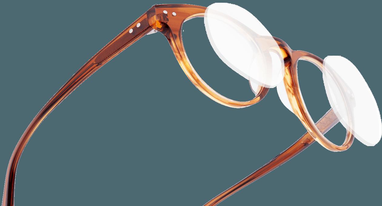 Convenient Online Lens Replacement   Lensabl
