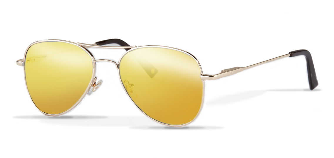 our-lenses-rx-non-rx-sunglasses